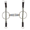Bombers Big Ring Gag Barry Reversible RT - TATO'S MALLETS