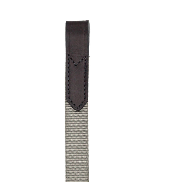 Nylon & Leather Browbands - TATO'S MALLETS