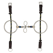 Bombers Big Ring Gag Spinner - TATO'S MALLETS