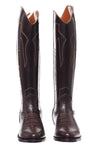 Texan Polo Boots - Custom - TATO'S MALLETS