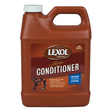 Lexol Equine Leather Conditioner - TATO'S MALLETS