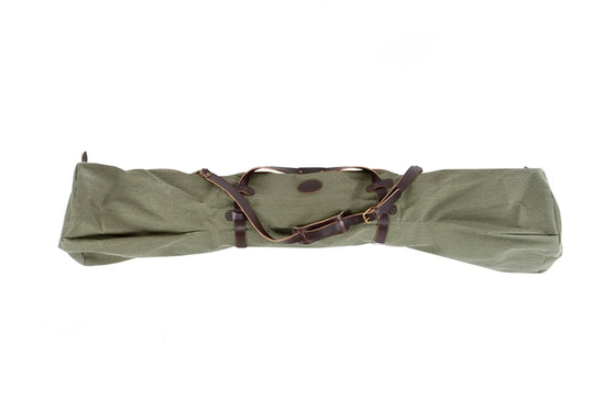 Mallet Bag - Military Green - TATO'S MALLETS