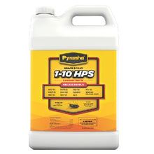 Pyranha 1-10HP 55 Gallon Concentrate - TATO'S MALLETS