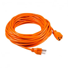 50Ft Extension Cord - TATO'S MALLETS