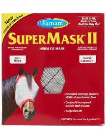 SuperMask II - No Ear - TATO'S MALLETS