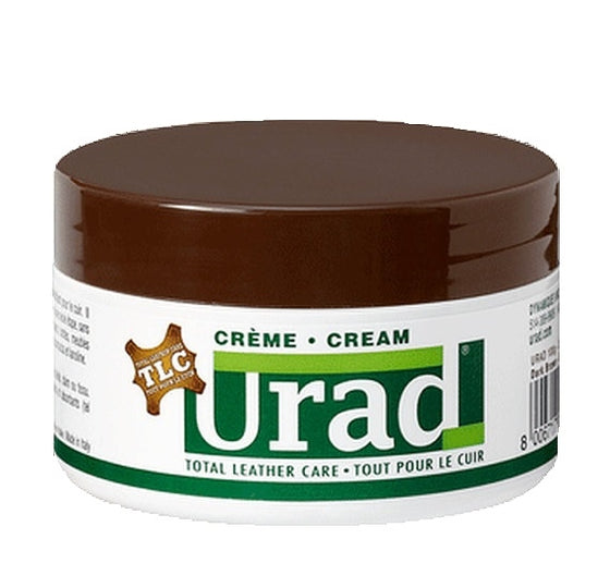 URAD Boot Polish 7oz - TATO'S MALLETS