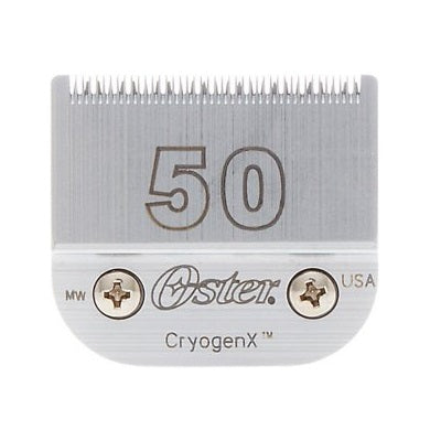 Oster Cryogen-X 50 - TATO'S MALLETS