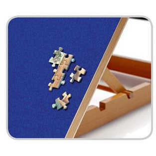 Ravensburger - Non-slip Velour Surface Puzzle Board - Get Puzzled