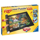Ravensburger - Roll your Puzzle! XXL Storage - Get Puzzled