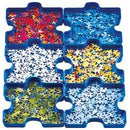Ravensburger - Sort Your Puzzle - Get Puzzled