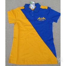 Load image into Gallery viewer, Sorority Polos