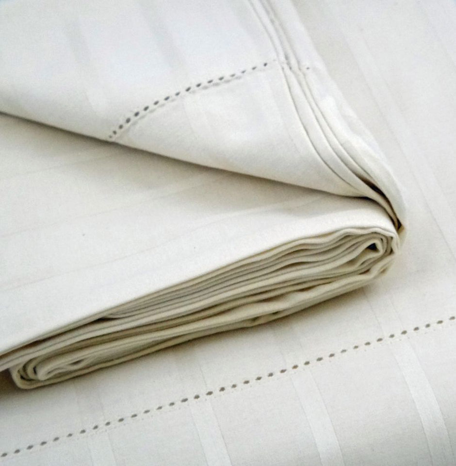 Build Your Own American-Made Bedding Set | Bates Mill Store