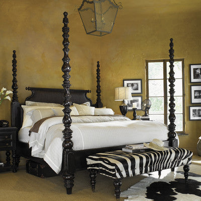 What Does Your Bed Frame Say About You Bates Mill Store