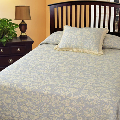 Lisa's Choice Coverlet