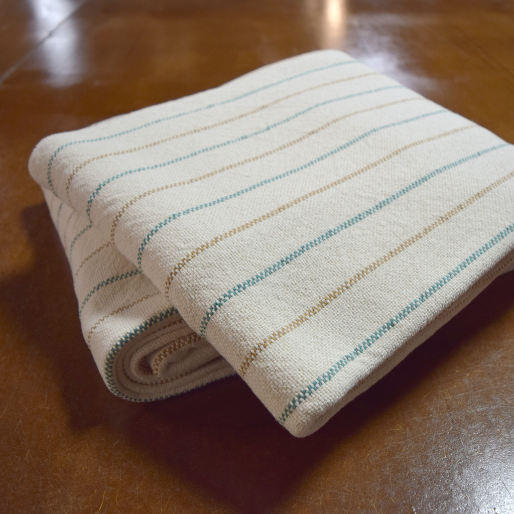 Closeout: Mount Kineo Blanket