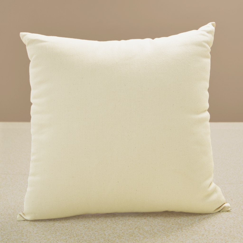 Made in USA Throw Pillow Inserts