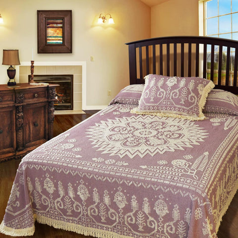Spirit of America Bedspread