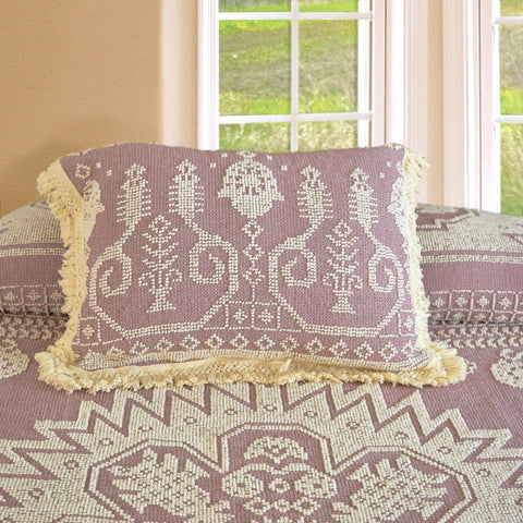 Spirit of America Pillow Shams