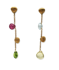 Marco Bicego Paradise Earrings