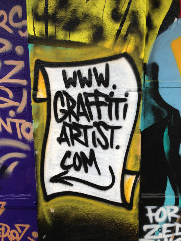 graffiti spray paint click and collect