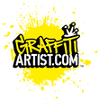 Graffitiartist.com