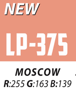 375 Moscow