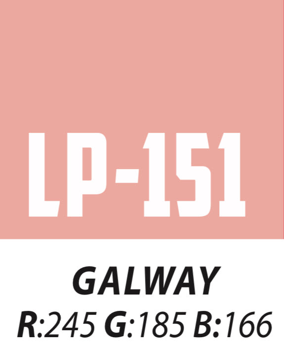 151 Galway