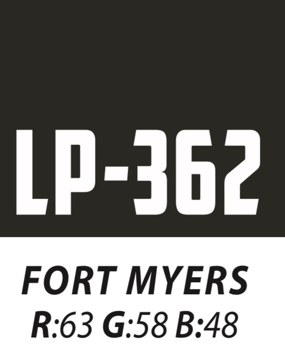 362 Fort Myers
