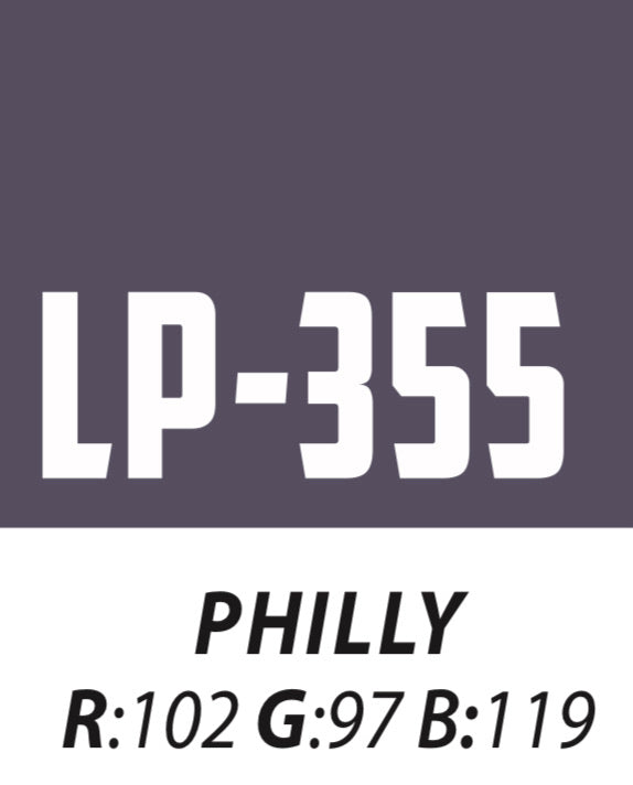 355 Philly