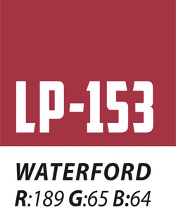 153 Waterford