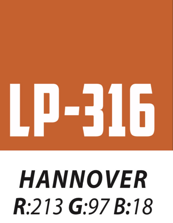 316 Hannover