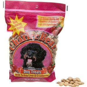 Leanlix | Lickable Dog Treat