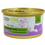 OSOPure Canned Cat Food
