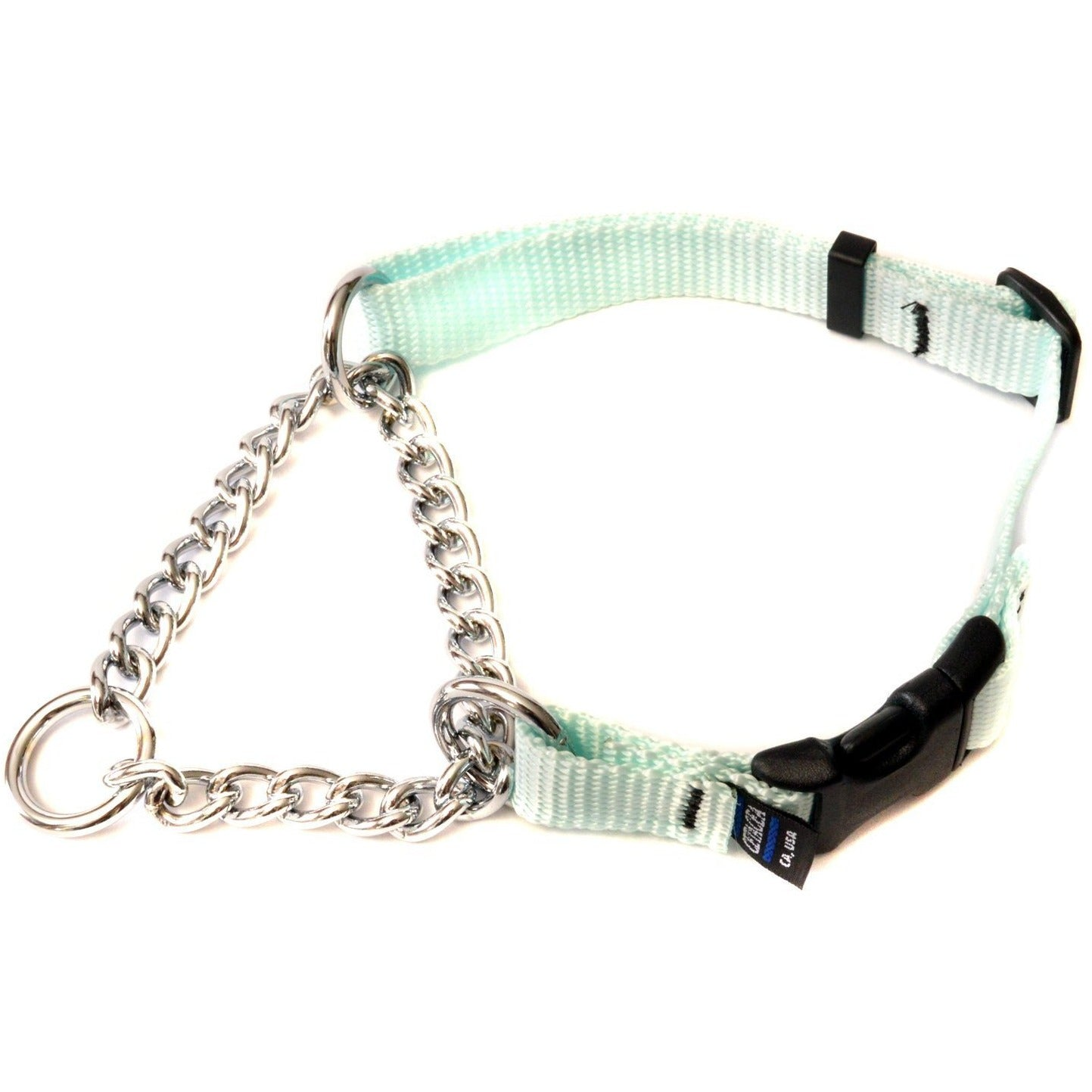 Pawmark | Martingale Collar with Quick Release