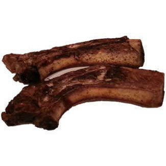 Happy Tails Smoked Bones