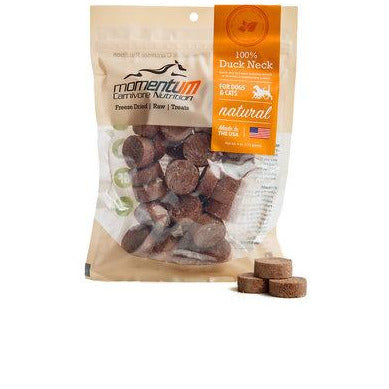 Momentum | Dog Cat Freeze-Dried Turkey Nibblet Treats