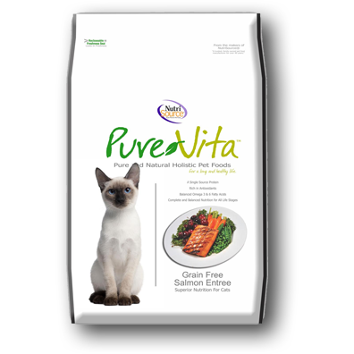 Momentum | Dog Cat Freeze-Dried Turkey Heart