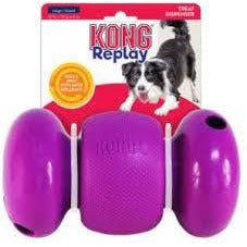 Kong | Replay Treat Dispenser
