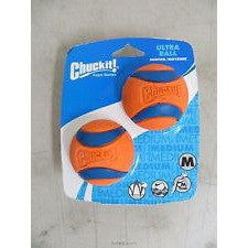 Chuckit!® Fetch Ball Dog Toy