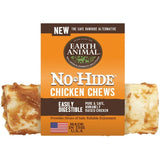 Earth Animal No Hide Dog Chews