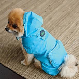 Fab Dog | Raincoat
