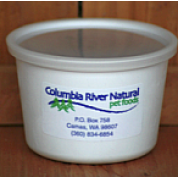 Columbia River Naturals | Raw | 1lb. Organ Meat