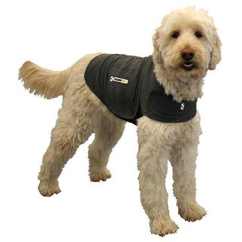 Thundershirt | Anxiety Coat For Dogs