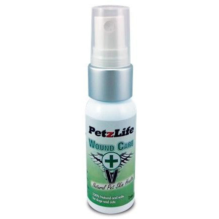 Petzlife | Oil Gel Dental Care