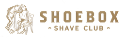 Shoebox Shave Club