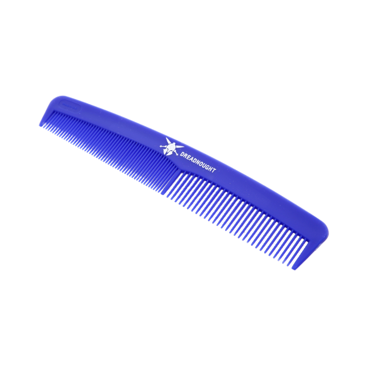 Dreadnought - Comb