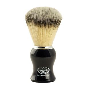 Omega 146206 - Hi Brush Black
