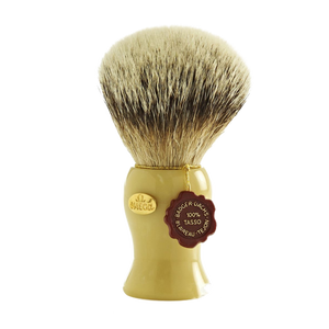 OMEGA - 6212 Super Badger Hair Shaving Brush