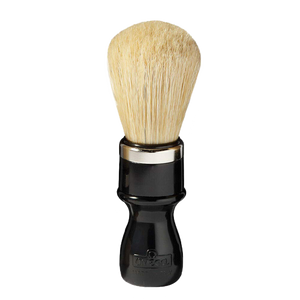 Omega 10098 Professional Boar Shaving Brush