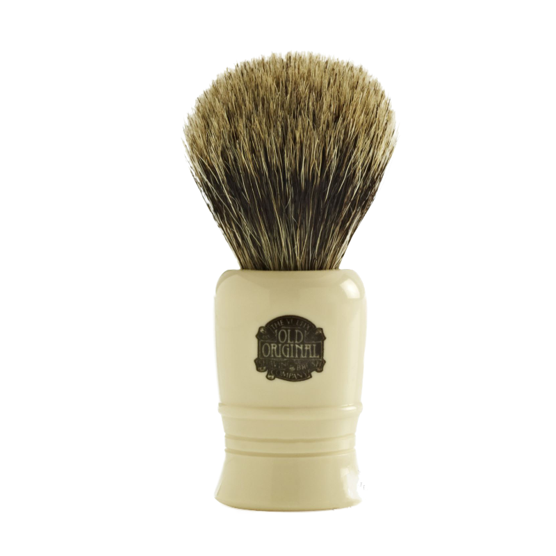 Vulfix 1040 - Pure Badger Shave Brush